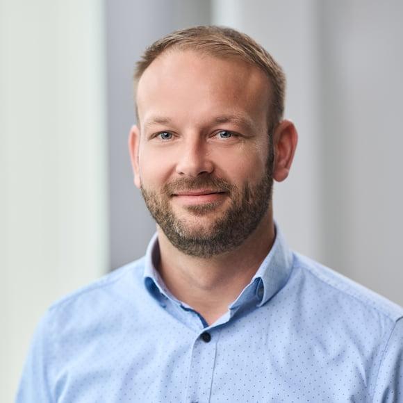 Jörg Steinbrücker