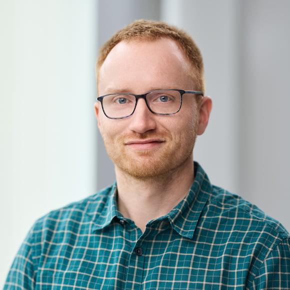 Philipp Golebniak