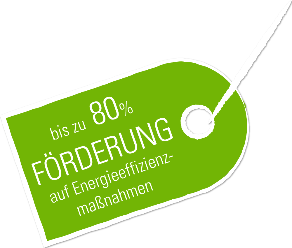 """GREEN invest"" bis 2022 verlängert"