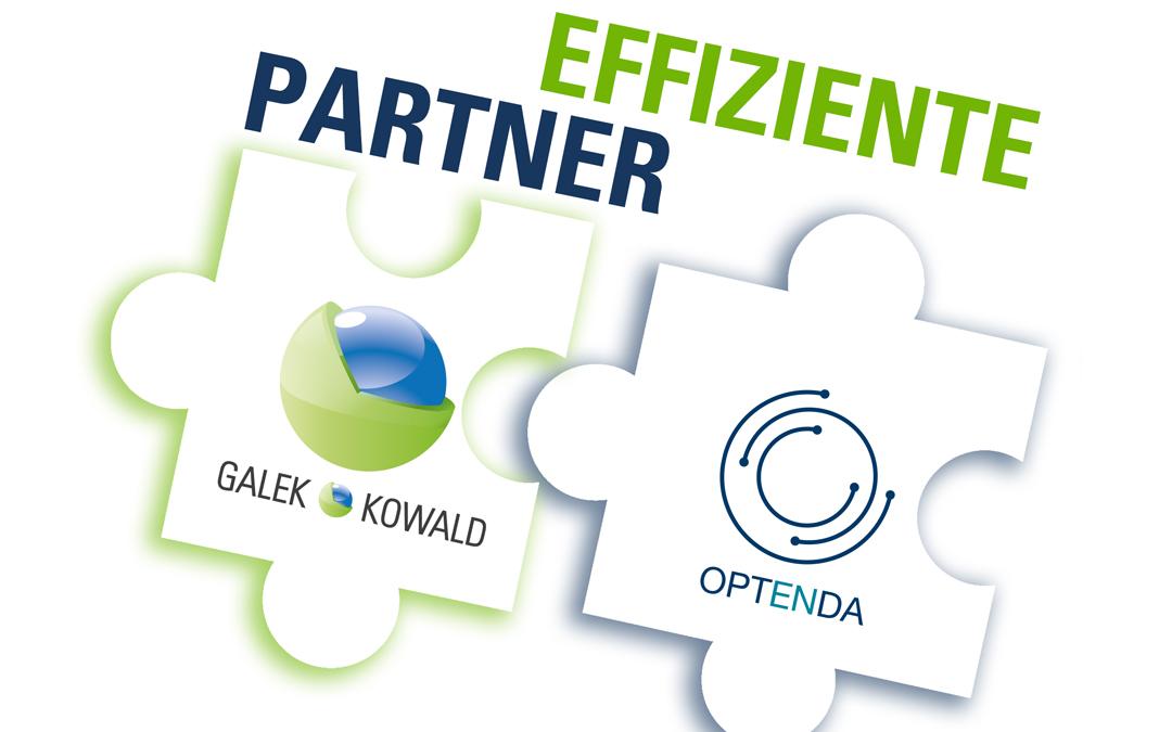 Vorstellung einer unserer Kooperationspartner – OPTENDA GmbH